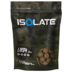 Boilies LM94 Shimano Isolate 20 mm 1kg