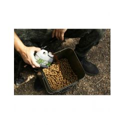 Bait Isolate Shimano Food Syrup RN20 500ml Attractant