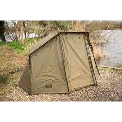 "OVAL EOS 60"" FOX BROLLY SYSTEM"
