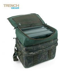 TRENCH COMPACT CARRYAL SHIMANO