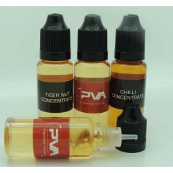 Aroma concentrado de chilli 15ml Flavour Booster Concentrates pva tackle
