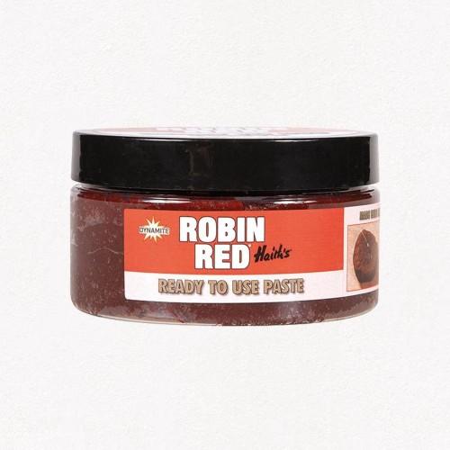 ROBIN RED DYNAMITE READY PASTE 250GR