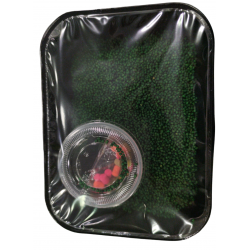 Peg No.1 Method Kit Betaine green 430g