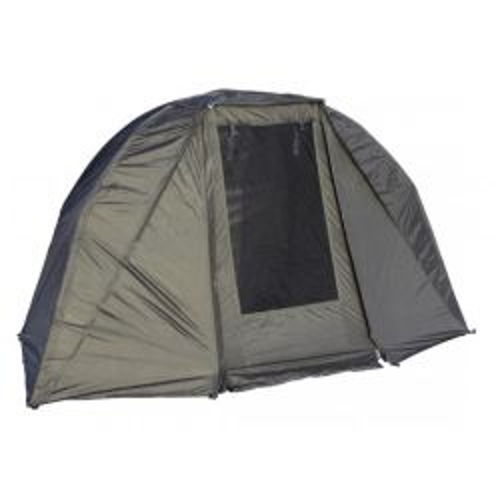 Zfish Classic Shelter ZFP