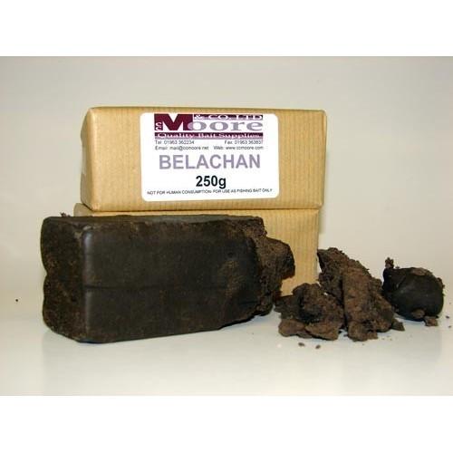 CCmoore Pasta de Belachan 250gr
