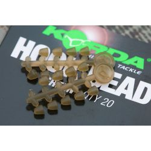 Korda Hook Beads 20 unid