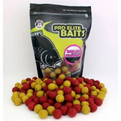 BOILIES POISSON FENAG BANANA&FRESA 20 mm