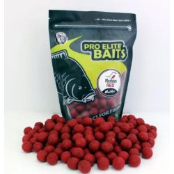 BOILIES POISSON FENAG ROBIN RED 20 mm