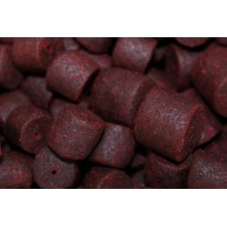 Poisson Pellets 28mm KRILL&CRAB 800gr