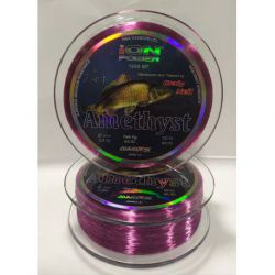 AWA SHIMA ION POWER AMETHYST 0,35 MM 1200 MTS