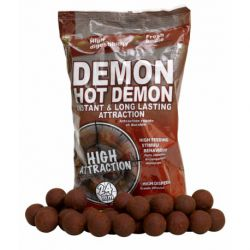 Starbaits Performance Concept Hot Demon 24mm 1kg