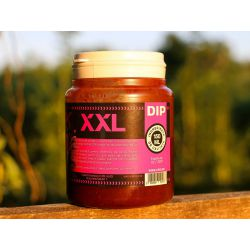 CPK DIP XXL (BELACHAN&SQUID) 150ML