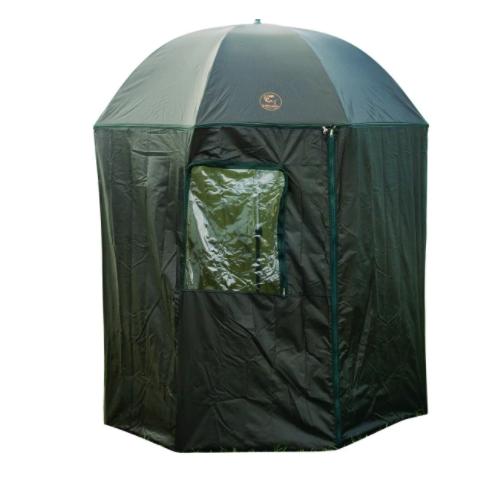 Baracuda Shelter paraguas U4 (OUT22) 220 cm