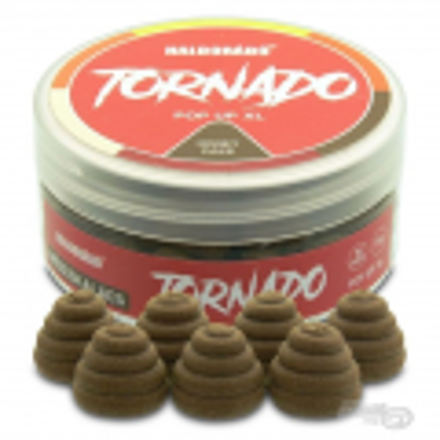 Haldorádó Tornado Pop Up Honey Cake 15mm (Tarta de miel)