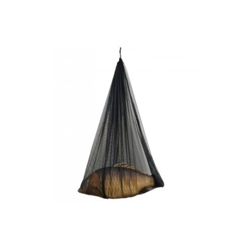 Z-fish saco de retencion 110X90cm