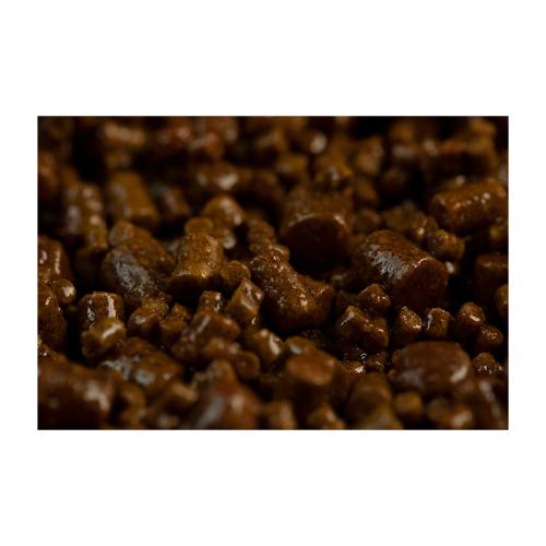 Sticky Baits - The Krill Pellet 4mm