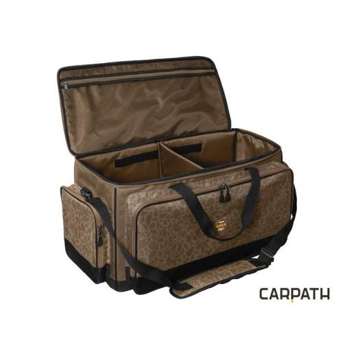 Delphin Area CARRY Carpath 80x40x35cm