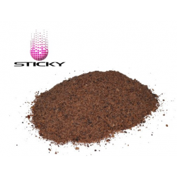 Sticky Baits - Squid Meal 1kg