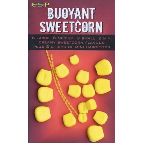 ESP Buoyant Sweetcorn 16 unid