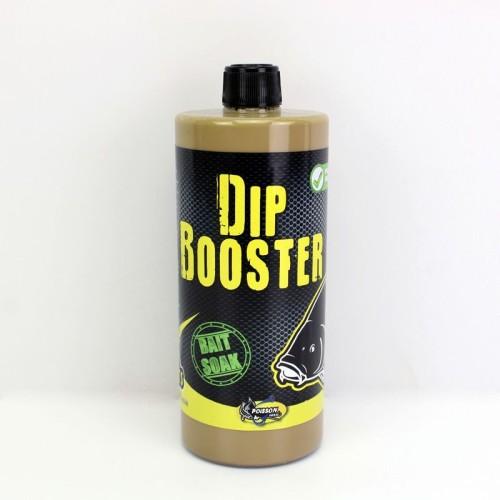 Poisson Dip Booster 1lt Bellota