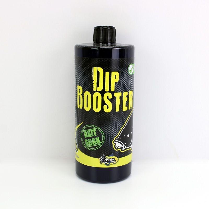 Poisson Dip Booster 1lt SQUID&OCTOPUS