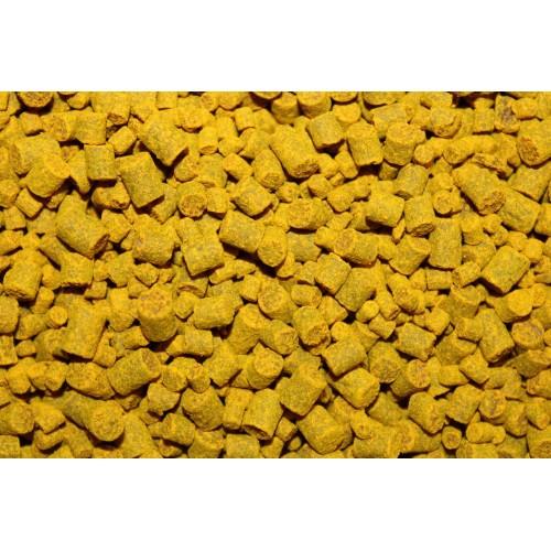Poisson Fenag Pellets Spod Mix PIÑA&SCOPEX 1,8kg 8MM