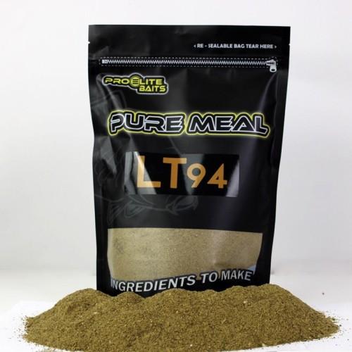 Pure Meal Poisson Fenag LT94 800GR