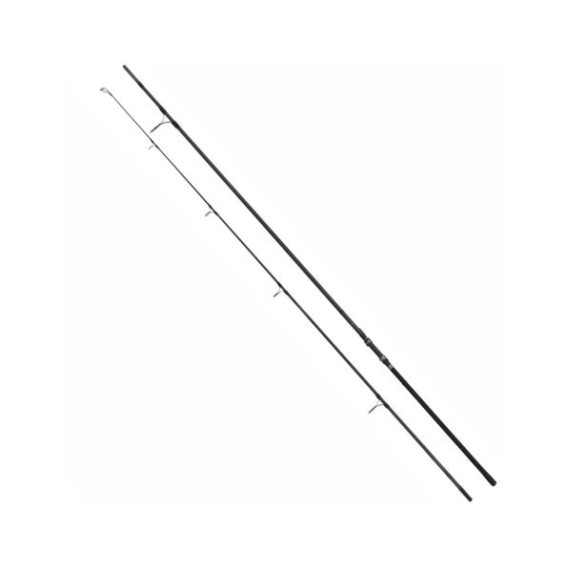 Shimano Caña Tribal TX-4 13`3,5lbs (3,90m) Intensity