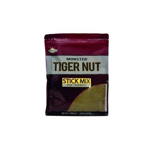 Dynamite Baits stick-mix Tiger-nut (CHUFA) 1kg (engodo pva)
