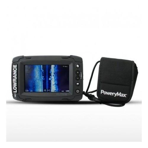 PoweryMax Batería PowerKit PX10