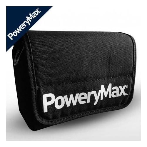 PoweryMax Batería PowerKit PX25