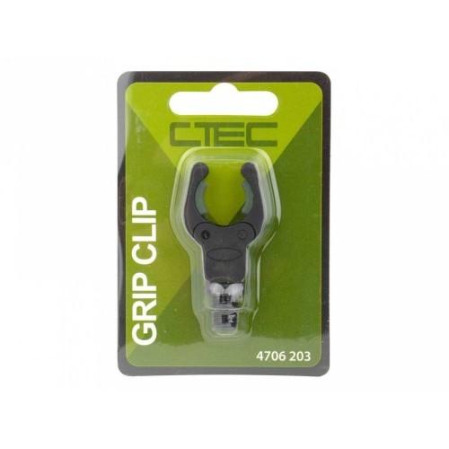 CTEC GRIP CLIP