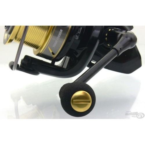 Haldorado Team Feeder – Gold Serie 6000
