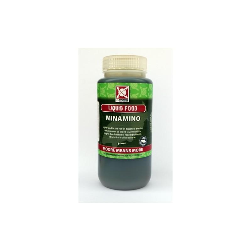 CCmoore Minamino 500ml