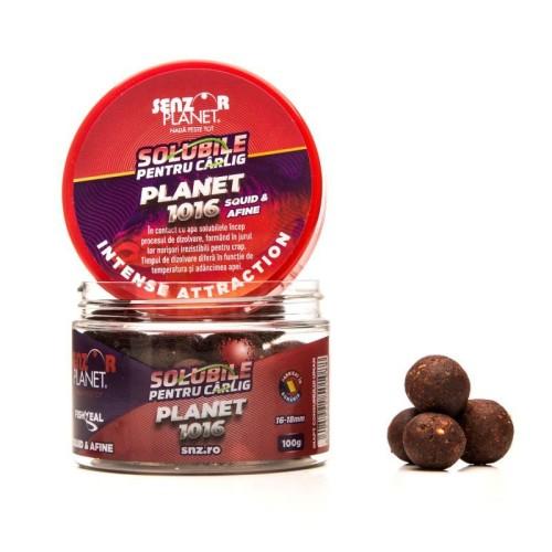 Senzor Planet – Planet 1016 Hookbait Solubles 16-18mm