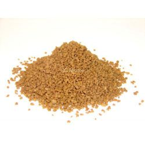 CCMoore Pellet Salmon Micro Feed 1kg