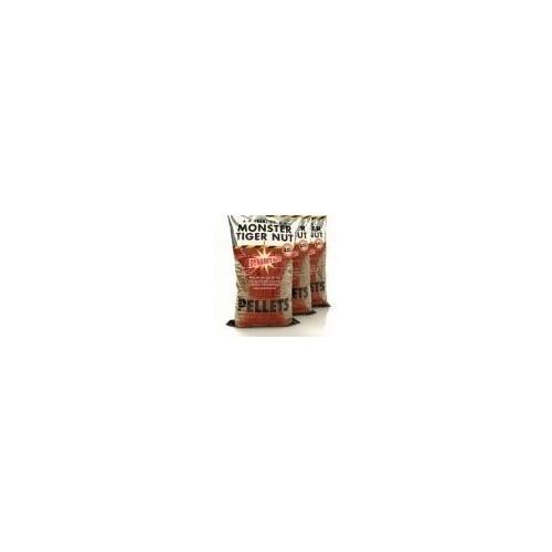 Dynamite Baits Pellet chufa 4mm 900g (tiger nuts)
