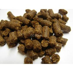 CCMoore Pellet 3mm corn step liquor 5kg (licor de maiz CSL)