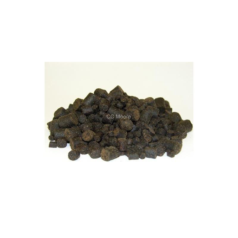 CCMoore Betaine ultramix pellets 1kg