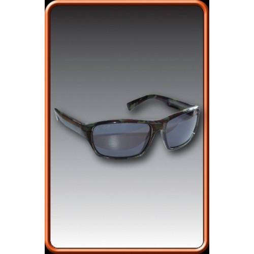 E.S.P Gafas Polarizadas Camuflaje+funda