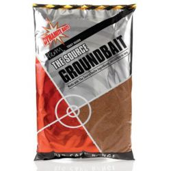 Dynamite Engodo Source 900 gr (groundbait)