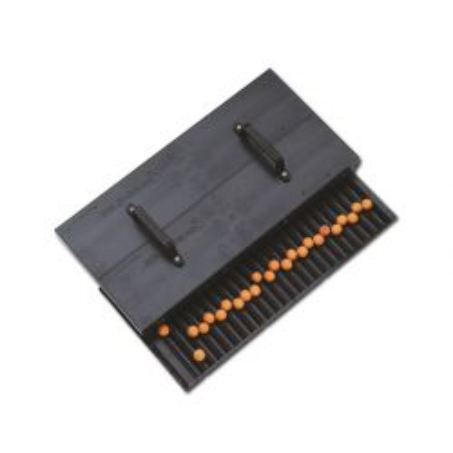 X2 Tabla Boilies 24mm