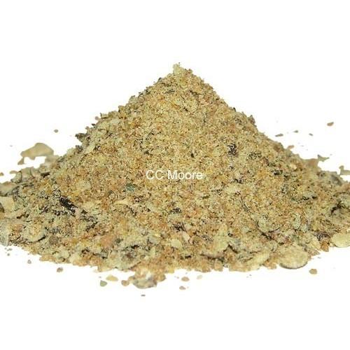 CCmoore Odyssey XXX BAG Mix 1kg (engodo pva)