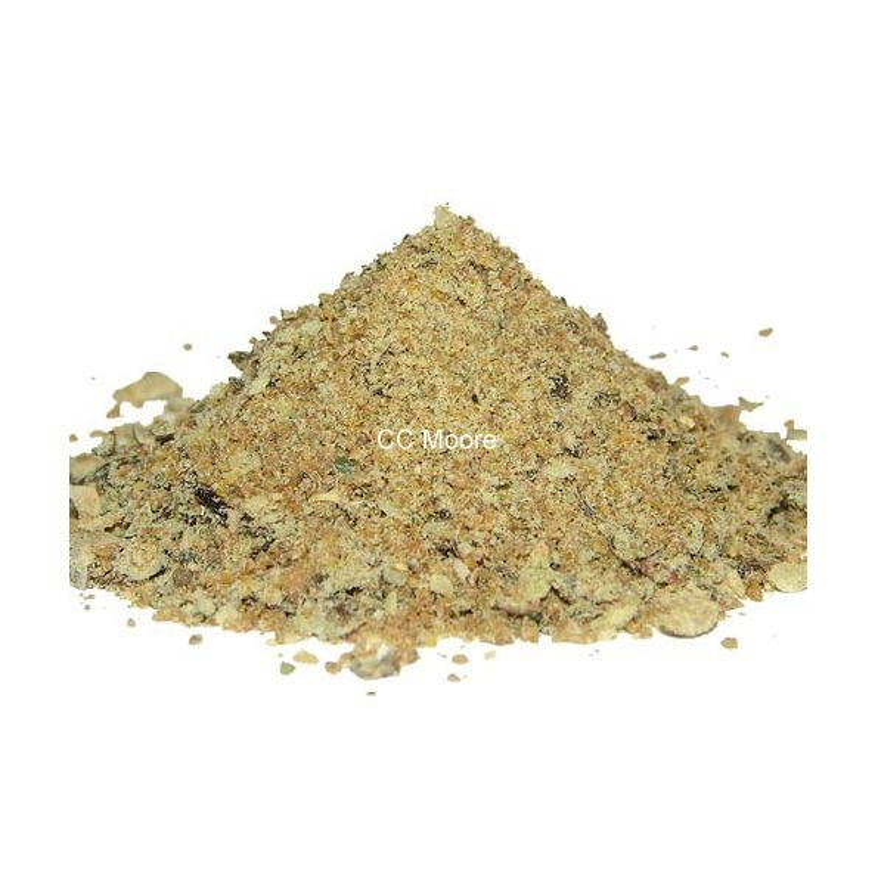 CCmoore Odyssey XXX Stick Mix 1kg (engodo pva)