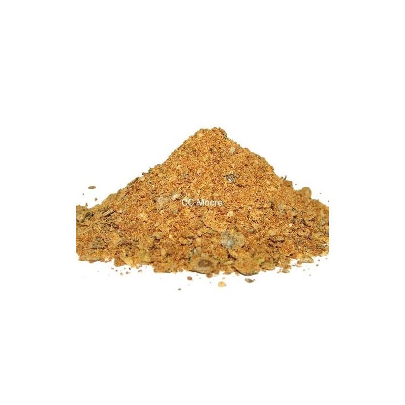 CCmoore N-GAGE Stick Mix 1kg (engodo pva)