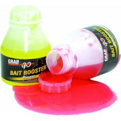Starbaits Remojo Grab&Go Banana 200mm