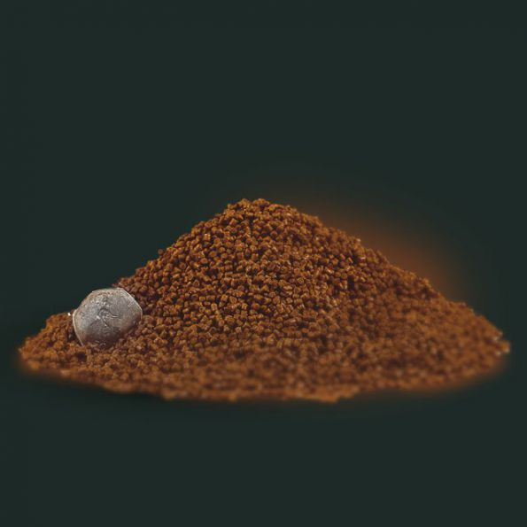 Starbaits Performance Concept Hot Demon 6mm Pellet 800g