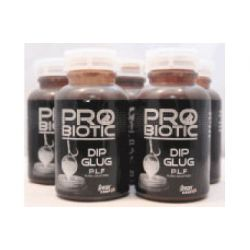 Starbaits Probiotic Dip Glug 250ml