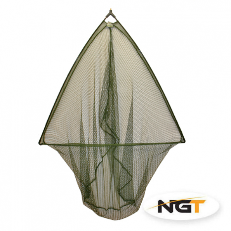 """NGT Recambio Cabeza Sacadora de 50"""" (127cm.) Carp con """"U"""" Metáli"""