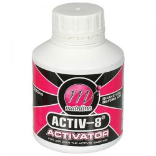 Mainline Activador Activ-8 300ml